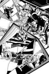 batwoman 29 pg 15 by PeubloShatner