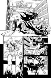 batwoman 29 pg 14 by PeubloShatner