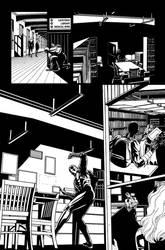 batwoman 29 pg 13 by PeubloShatner
