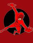 Daredevil remastered