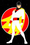 space ghost 2