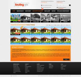 BUBY.sk by pixla-eu