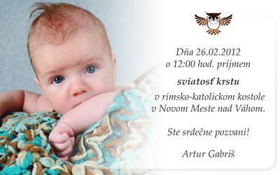 invitation by pixla-eu