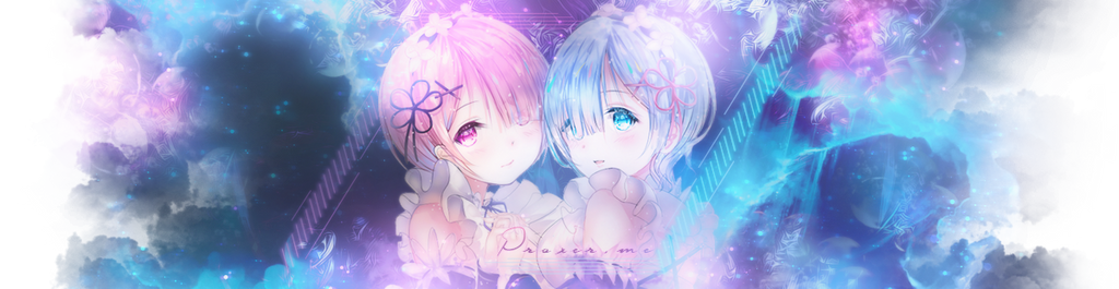 https://img00.deviantart.net/2c41/i/2017/218/5/7/header___re_zero___rem___ram___april_by_oonadileeoo-dbj28qd.png