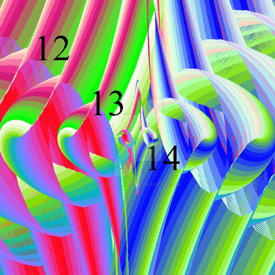 http://poetrymanpoetry.deviantart.com/art/Rainbow-12-13-14-12-13-14-8-8-2014-6-492917796