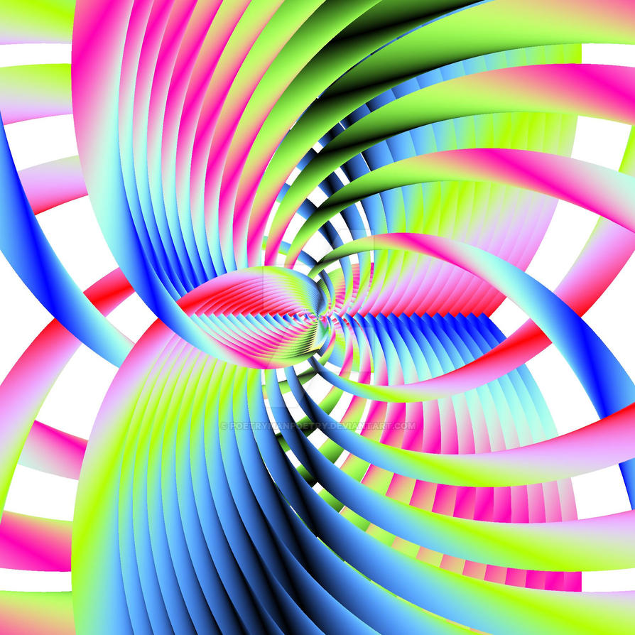 http://poetrymanpoetry.deviantart.com/art/Quantum-Scalar-Vector-Energy-Rainbow-545485977