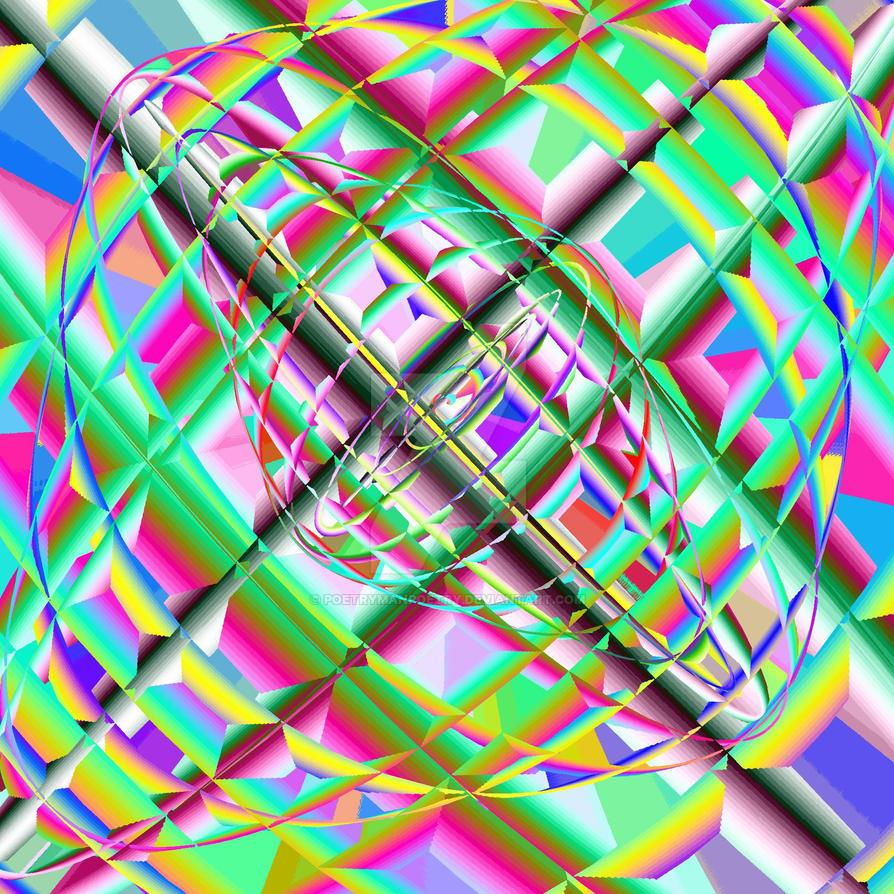 http://poetrymanpoetry.deviantart.com/art/Steampunk-Quantum-Vector-Elliptical-Rainbow-Gyro-587647152