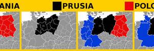 Prussia as absurd as Belgium