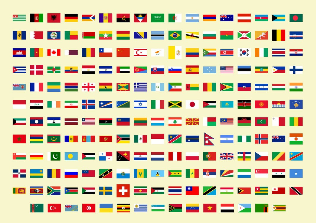 Image Result For States Flags Coloring