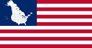 USA-03 (59 states and 2 territories)
