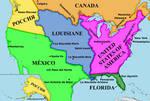Independent Louisiana