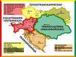Central European Empire