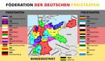 Alternative Republic of Weimar