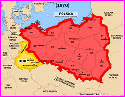 Alternative Poland and East Germany (1)