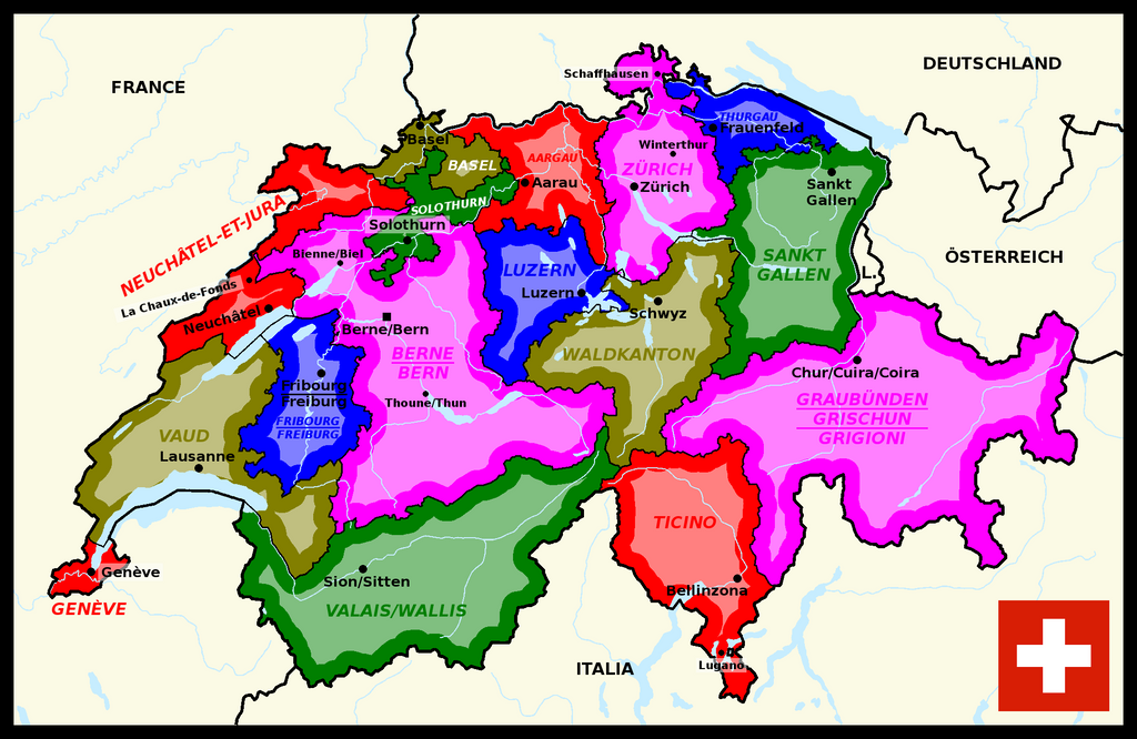 Map of Switzerland (16 cantons) by matritum on DeviantArt Map Of Switzerland Cantons on canton of geneva, map of france cantons, appenzell innerrhoden, states of germany, old swiss confederacy, map of costa rica cantons, map with capitals of states in austria, canton of vaud, canton of zug, map of england, canton of zürich, map of china provinces, canton of lucerne, zürich, canton ticino, canton of uri, map of schleswig-holstein, emmental switzerland map cantons, map switzerland bordering countries, canton of st. gallen, canton of berne, map of australia, map of graubunden, geneva map cantons, map rhine river in switzerland, map of europe, map of ticino, map switzerland with cantons, map of italy, political map switzerland cantons, canton of valais, map the tropical alps switzerland,