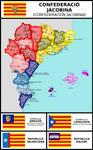 Jacobin Confederation