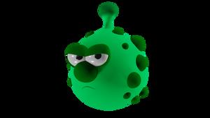 The Green Fib