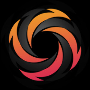 KurlzDesign's Profile Picture