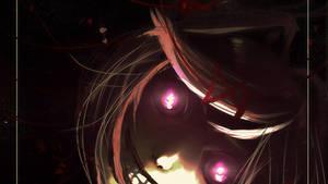 Natsuki - The Forgotten