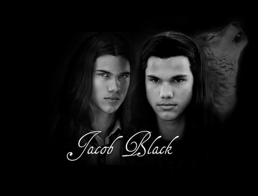 jacob black wallpaper. jacob black wallpaper