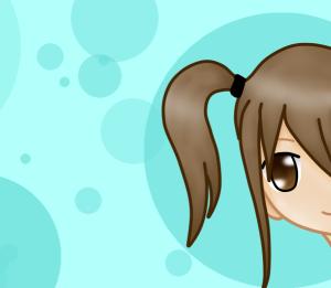 HinamoriMiku's Profile Picture