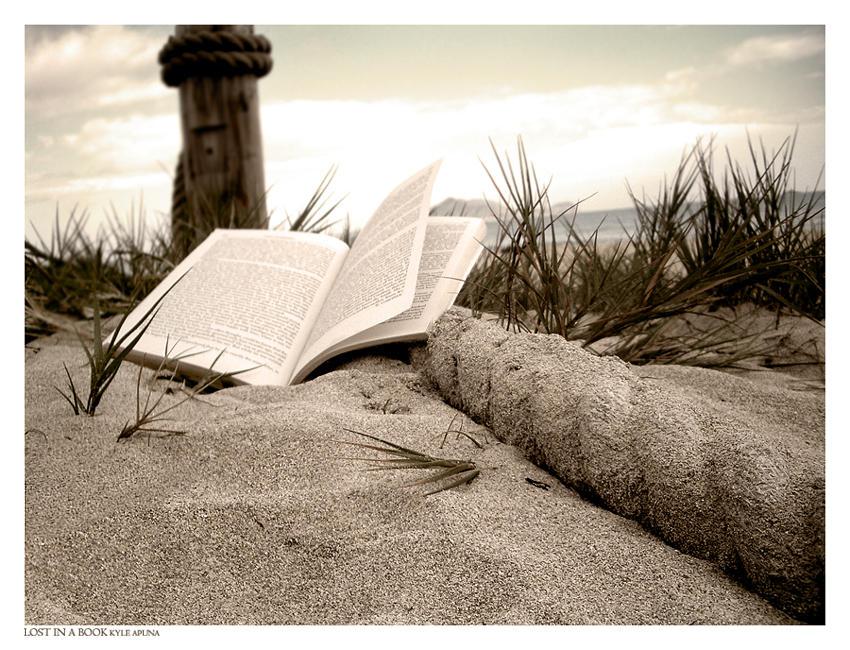 كالكتاب المفتوح يقرأه الجميع  كالكتاب المفتوح يقرأه الجميع كالكتاب