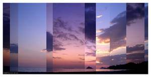 Dawn by indie-cisive