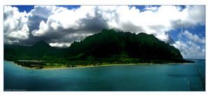 Hawai'i Nei