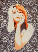 retro lust by indie-cisive