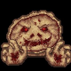 Franken Pie by Balduranne