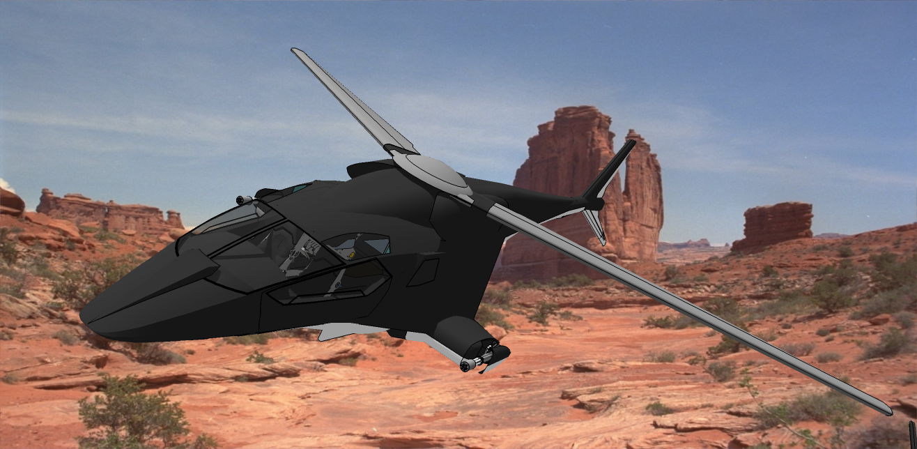 airwolf helicopter design with Future Airwolf Concept  Plete 293606244 on Peugeot Takes To The Skies Helps Design New Airbus Helicopter in addition T700 Engine Cutaway besides Mcdonnel 600x in addition Watch furthermore Bell 525 Relentless A  mercial Helicopter With A Stunningly Gorgeous Luxury Interior.