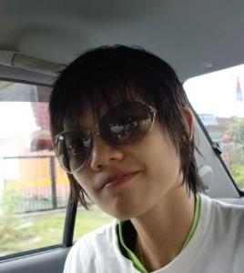 cyern's Profile Picture