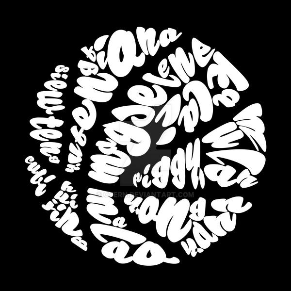 Team logo by cyern