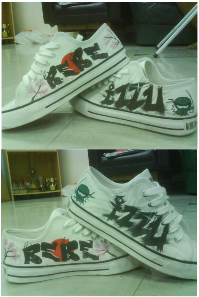 sneakers_ib by cyern