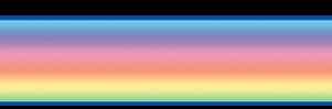 rainbow textbox