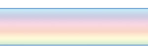 rainbow textbox by sexy-colours