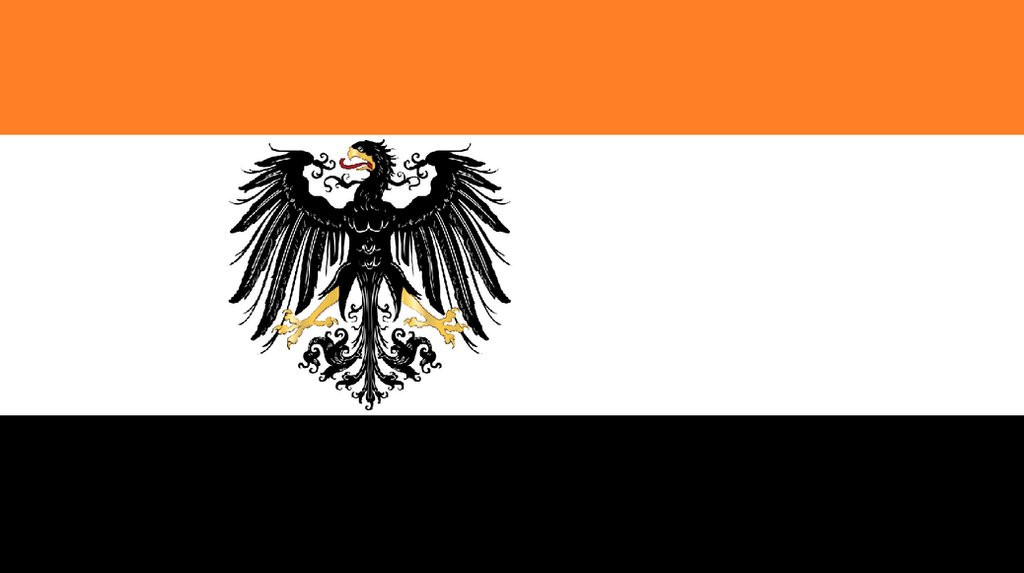Image result for Prussia vs Dutch
