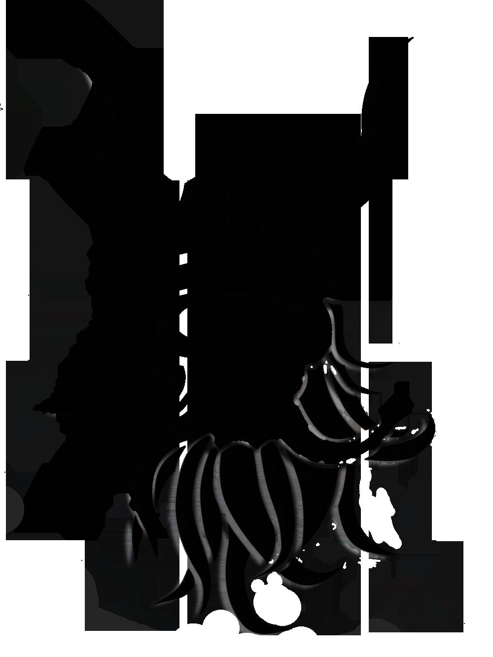 Viking warrior skull png by luca451991 on DeviantArt