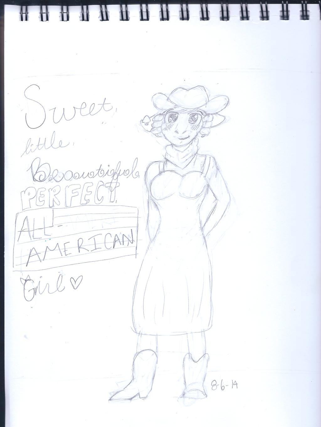 QuixoticTulip's Profile Picture