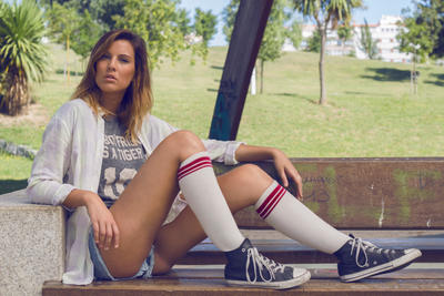 Lorena by RaquelBlanco