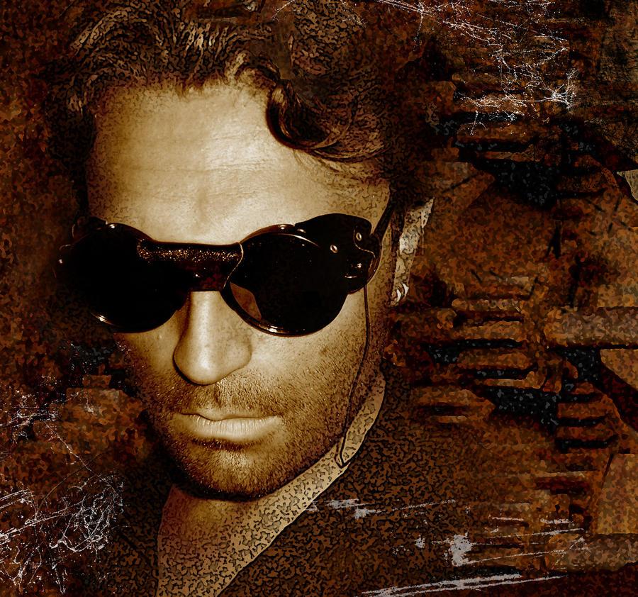GorgeousGiorgio's Profile Picture