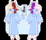 milk [sold]