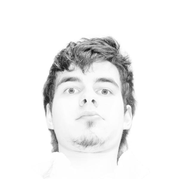 al-catraz's Profile Picture