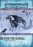 Reign of Winter: Beyond the Icewall