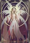 Conjure - Eraya, Light's Grace by Galder