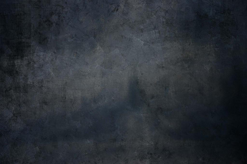 Weathered Texture by greyghostXXX