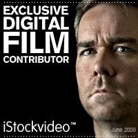 Exclusive iStock by greyghostXXX