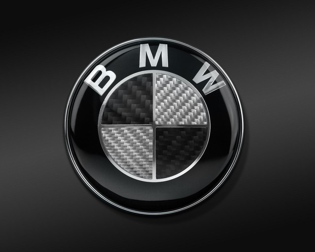 bmw carbon fiber emblem by greyghostxxx on deviantart. Black Bedroom Furniture Sets. Home Design Ideas