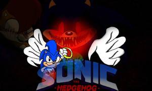 Sonic.SatAM (new cover?)