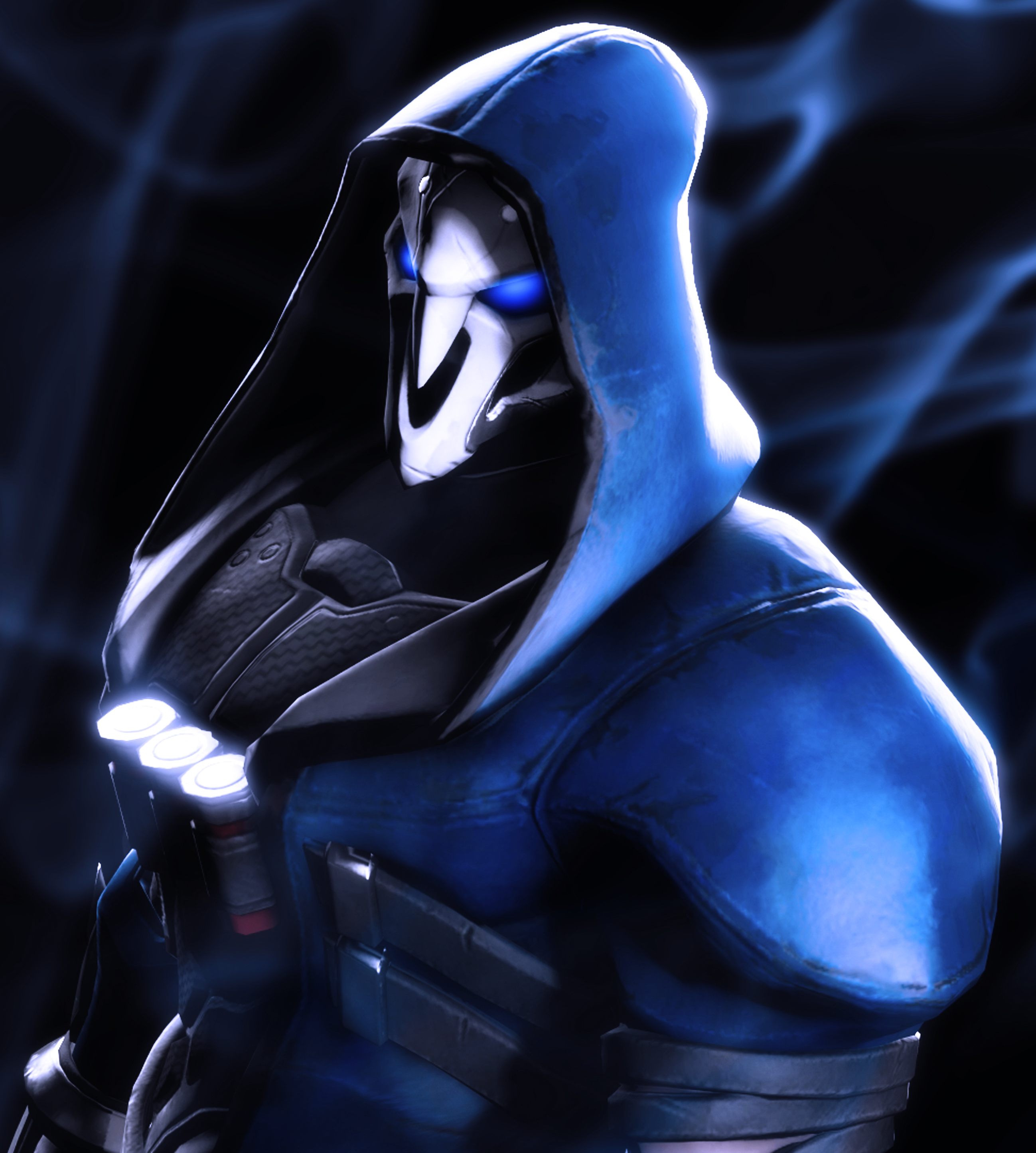 Its-Midnight-Reaper's Profile Picture
